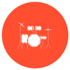 drum lessons pasadena kids adults