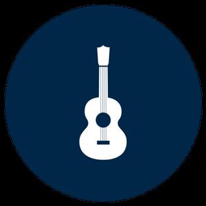 violin lessons pasadena