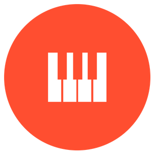 piano lessons pasadena kids adults