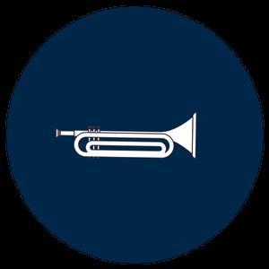 trumpet lessons pasadena