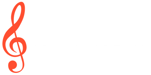 Hollywood Arts Academy