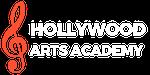Hollywood Arts Academy